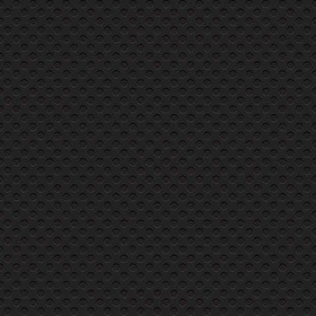 seamless: seamless dot background