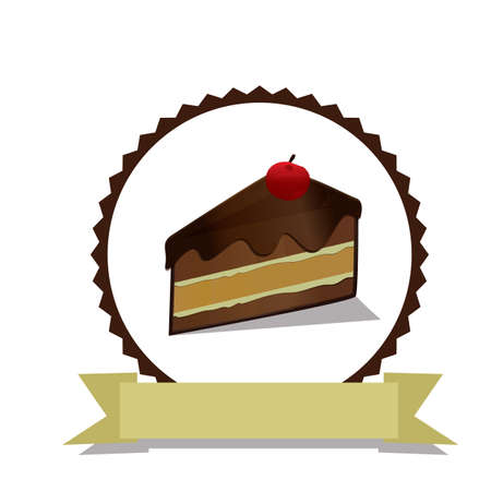 pastry: pastry label