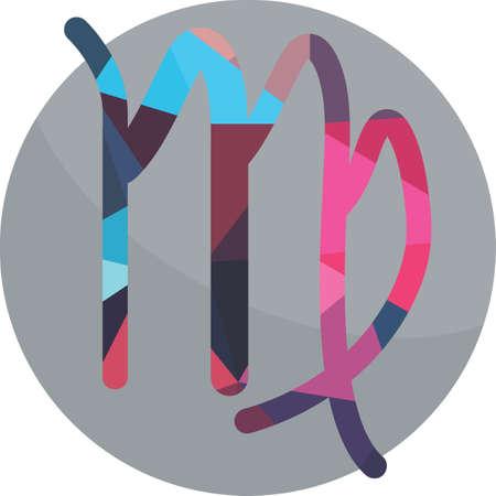 virgo: virgo horoscope