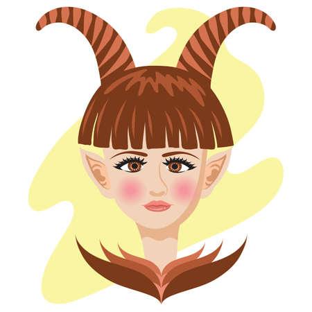 capricorn: capricorn horoscope