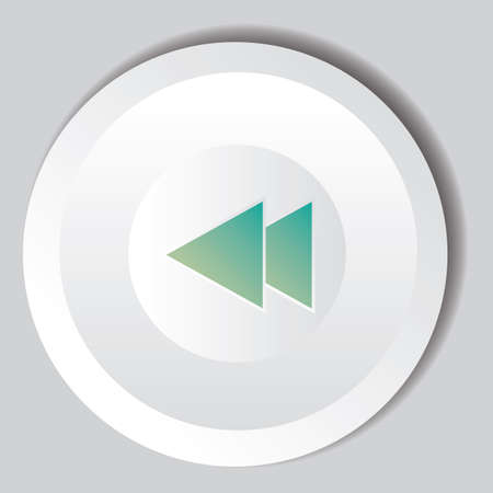 backward: fast backward button