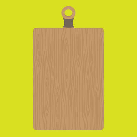cutting: cutting board