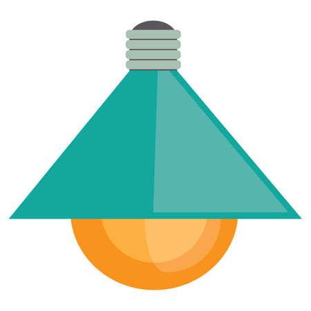 hanging lamp: hanging lamp