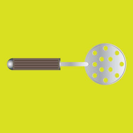 skimmer: skimmer Illustration