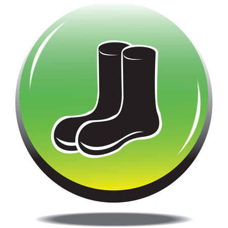 safety shoes: boots