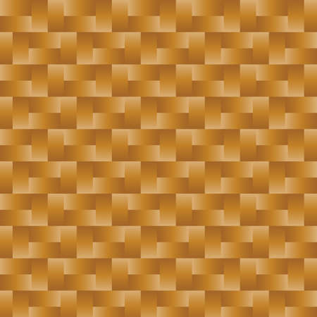weave: weave background