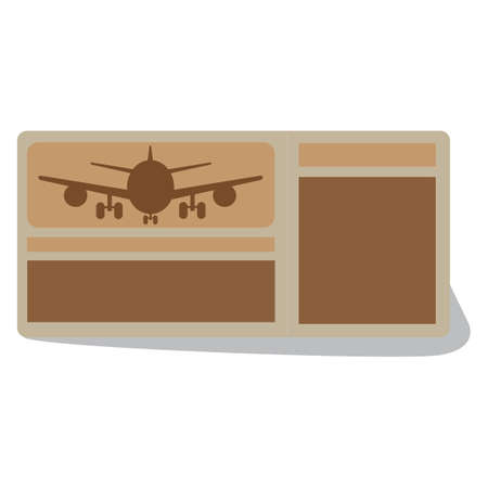 pass on: boarding pass