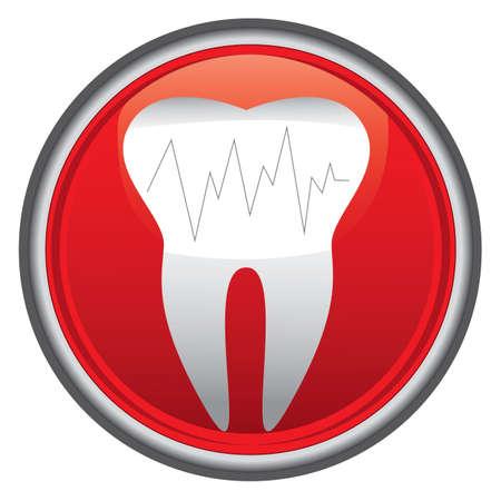xray: tooth x-ray