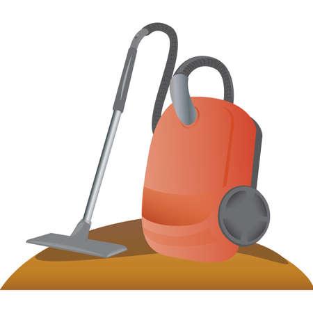 vacuuming: vacuum cleaner