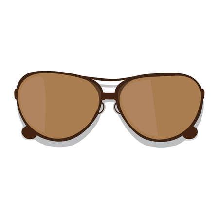 sightseeings: sunglasses