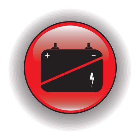 battery acid: car battery