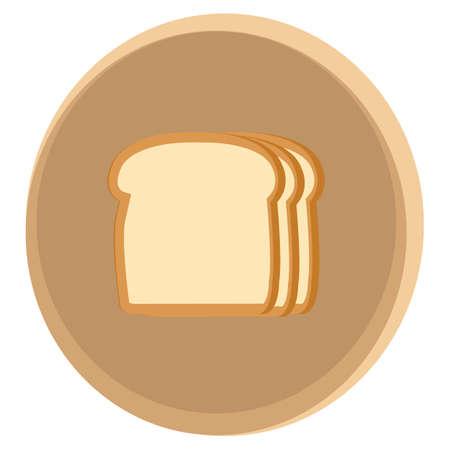 slices: bread slices