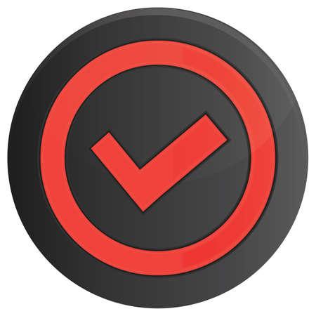 select: select button