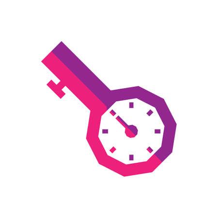 manometer: manometer