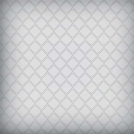 mesh: seamless metal mesh background