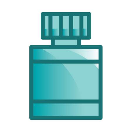 mouthwash: enjuague bucal