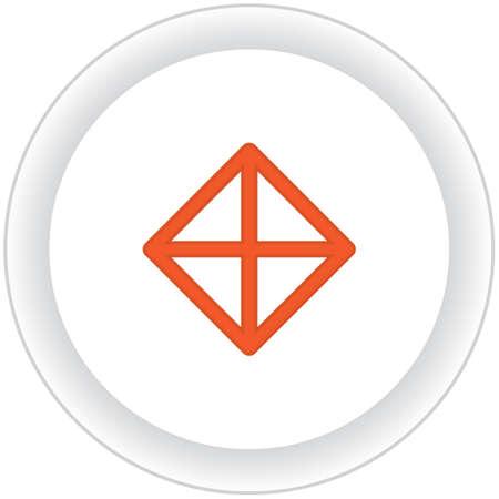 minimize: minimize button