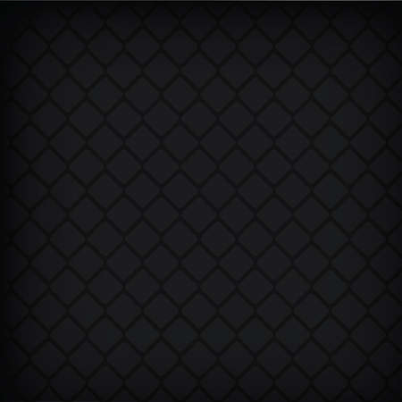 mesh: mesh background Illustration