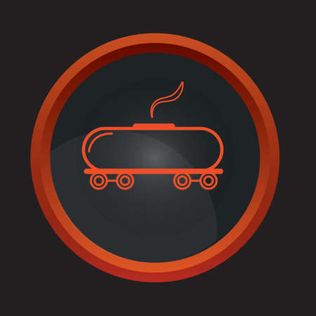 barrow: train barrow flame