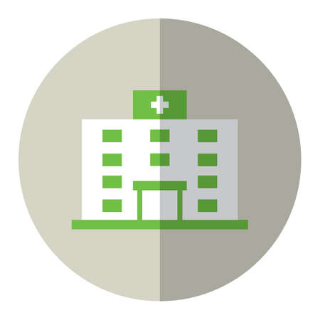 practitioner: hospital
