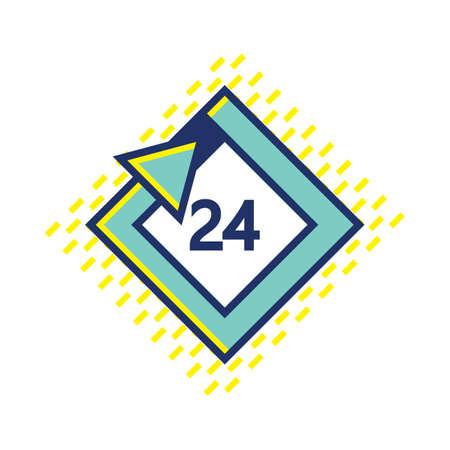 twenty four hour: twenty four hour services