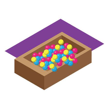 chewing gum: bubblegum candy