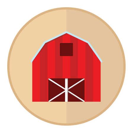 grange Vecteurs