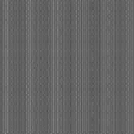lineas verticales: líneas verticales de fondo