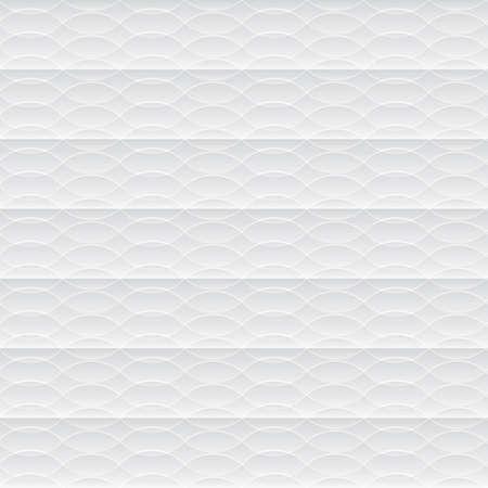seamless: seamless background