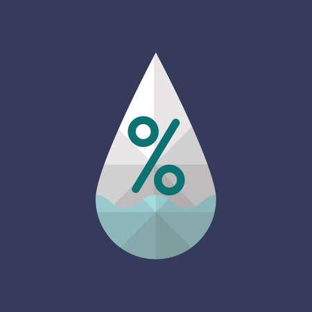 rain drop: rain drop