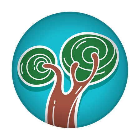 tree: tree