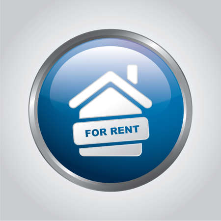 rent: home for rent