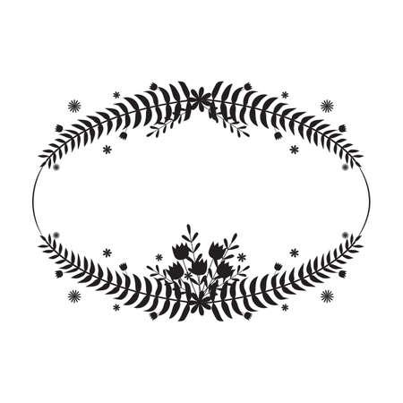 bordered: frame