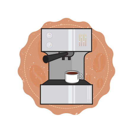 espresso machine: espresso machine