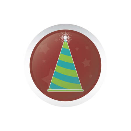 party: party hat