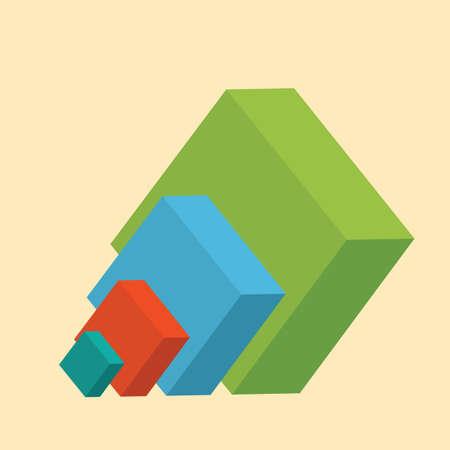 geometrical: geometrical graphs