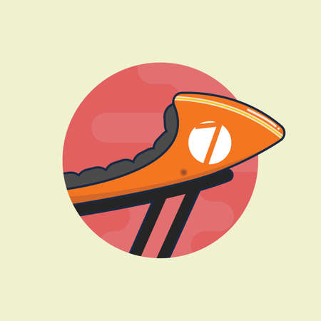 seat: motorcycle seat