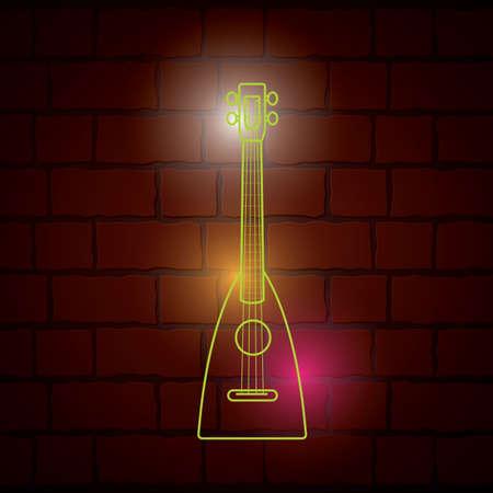 string instrument: string instrument Illustration