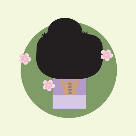 spa stone: spa stone massage