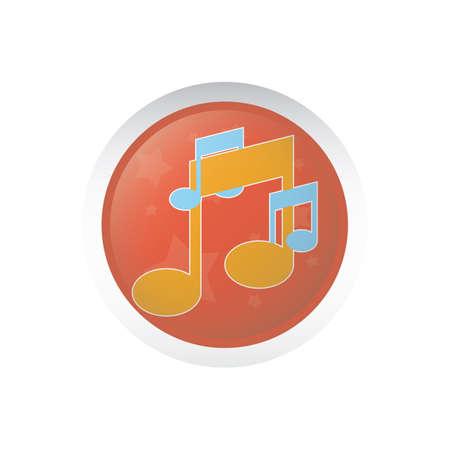 beam: musical beam notes
