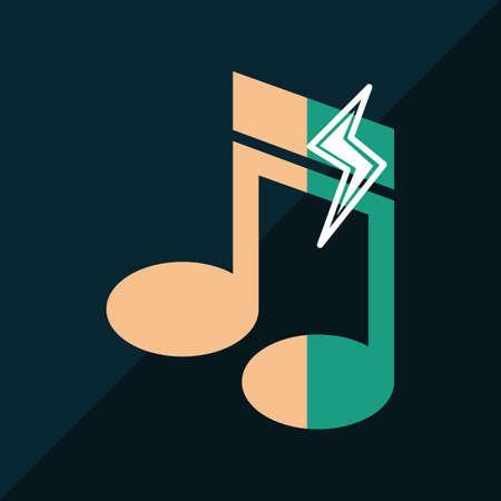 tunes: music