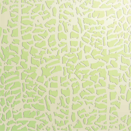 emboss: abstract background Illustration
