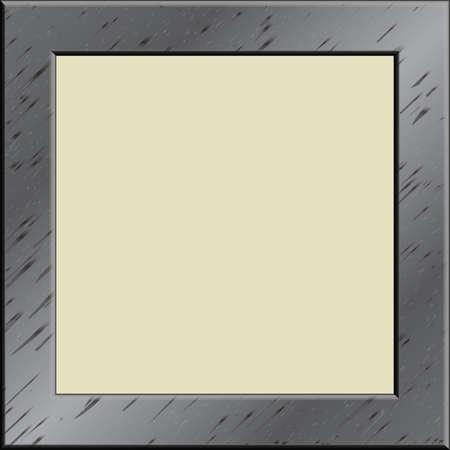 steel: steel frame