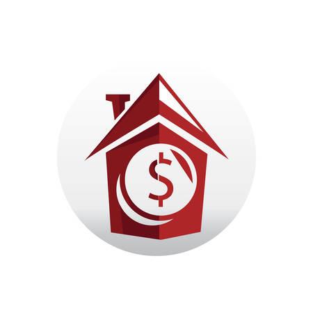 home loan: home loan
