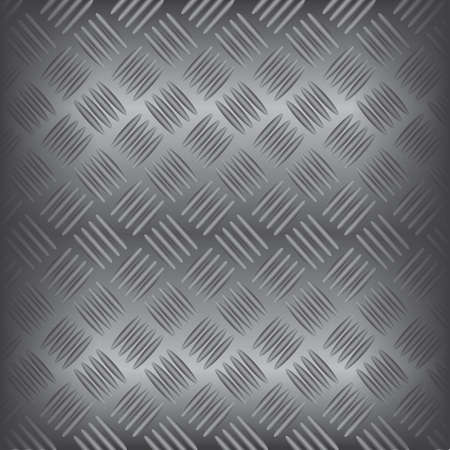 steel: steel background
