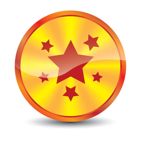 mas: stars button