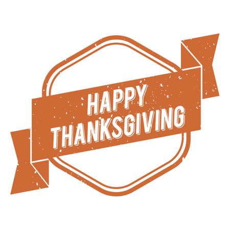 greeting: thanksgiving greeting