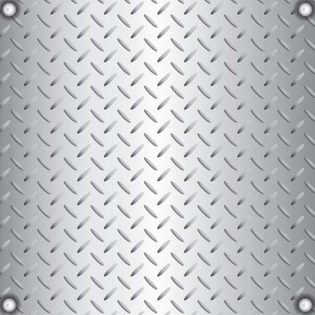metallic: metallic texture