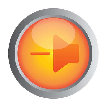volume: volume down button