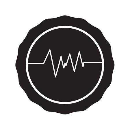 waves: sound waves